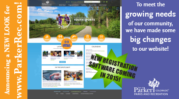 NewParkerRecWebsite_Aug14