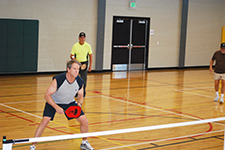 PickleBall_Dec11 (15)-E