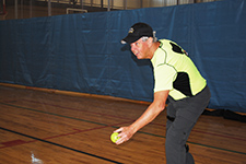PickleBall_Dec11 (48)-E