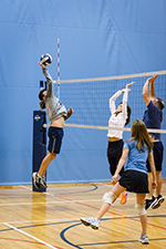 AdultVolleyball_Jan15 (9)-E