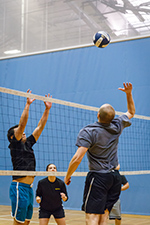 AdultVolleyball_Jan15 (33)-E