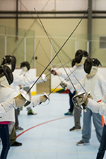 YouthFencing2_Jan15 (16)-E