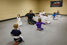 MartialArts_youth_Jan15 (39)-E