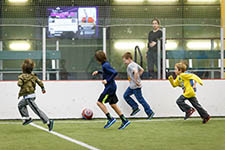 Soccer_Youth_Jan15 (4)-E