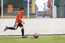 Soccer_Youth_Jan15 (96)-E
