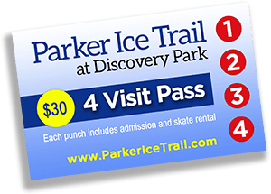 IceTrail_PunchPass