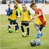 Sports_YouthSoccerClinic
