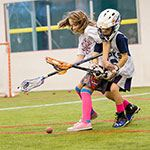 Sports_YouthLacrosse1.jpg