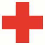 Enrichment_Red Cross