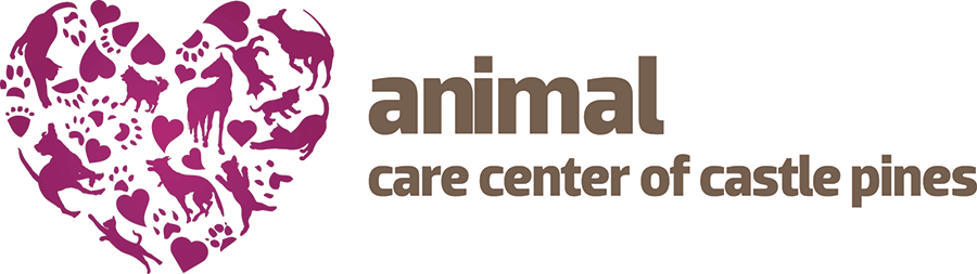 Animal-Care-Center