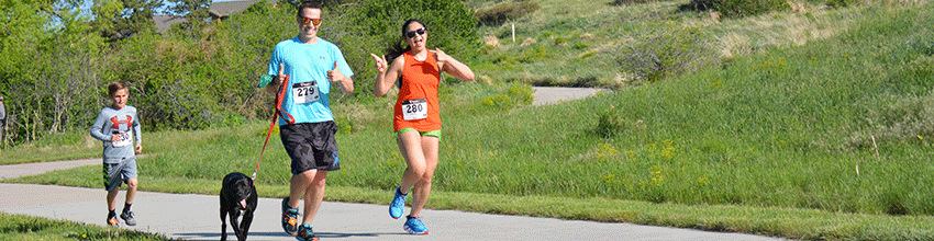CattleCrossing5K_060317-(117)