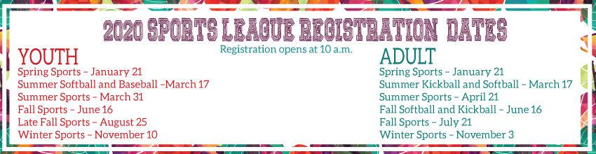 Sports-Registration-web-header_850x220