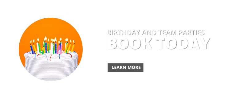 PNG_SlideshowTemplate_picLeft_BirthdayParties