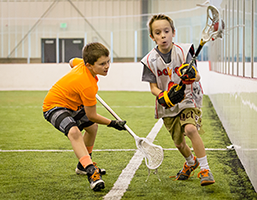 Youth Sports_Lacrosse