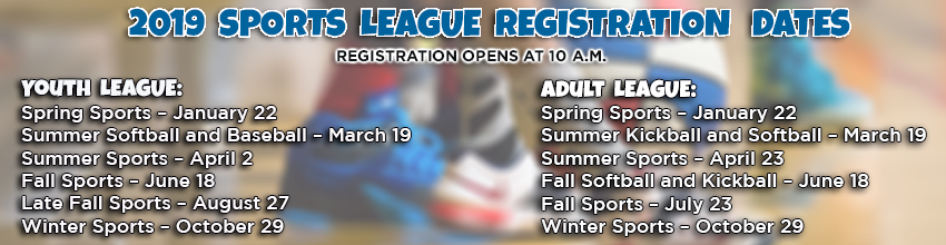 Sports_Main Registration