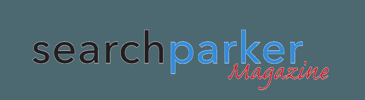 Search-Parker-logo